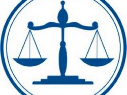 Défense des droits